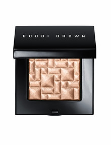 Bobbi Brown Highlighting Powder, Bronze Glow product photo