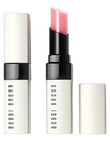 Bobbi Brown Extra Lip Tint product photo