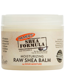 Palmers Raw Shea Butter 100g product photo