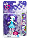 My Little Pony Equestria Girls Minis Characters - Assorted product photo  THUMBNAIL