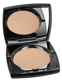 Lancome Teint Idole Ultra 24H Compact 03 product photo