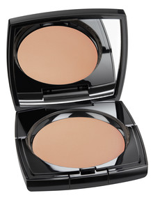 Lancome Teint Idole Ultra 24H Compact 04 product photo