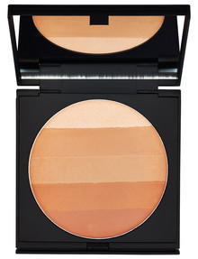 Chi Chi Jumbo Face Bronzer, Brazilian Goddess product photo