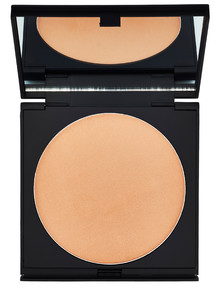 Chi Chi Jumbo Face Bronzer, Mediterranean Queen product photo