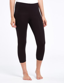 Bodycode Crop Legging product photo