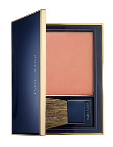 Estee Lauder Pure Color Envy Powder Blush product photo
