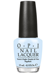 OPI It's a Boy! product photo