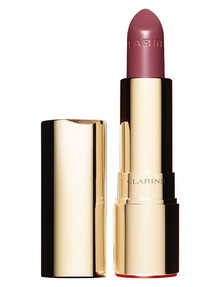 Clarins Joli Rouge product photo