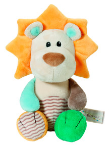 Nici Lion Lumba, 25cm product photo