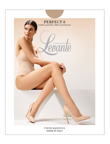 Levante Sheer Perfect 8D, Naturel, Natural product photo