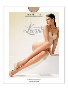Levante Sheer Perfect 12D, Naturel product photo