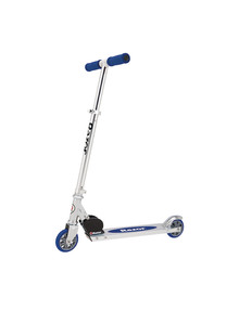 Razor A Scooter Blue product photo