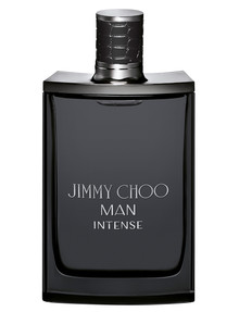 Jimmy Choo Man Intense EDT product photo