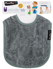 Mum 2 Mum Wonder Bib product photo
