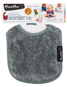 Mum 2 Mum Infant Wonder Bib product photo