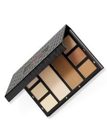 Chi Chi Contouring & Highlighting Kit product photo