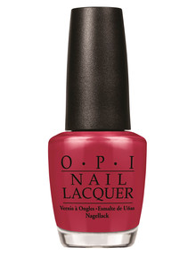 OPI By Popular Vote product photo