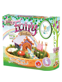 My Fairy Garden My Fairy Garden product photo
