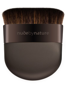 Nude By Nature Ultimate Perfecting Brush product photo