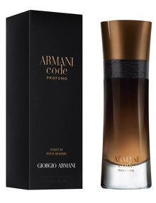 Armani Code Profumo EDP product photo