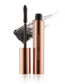 Nude By Nature Allure Defining Mascara product photo