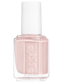 essie Between The Seats product photo