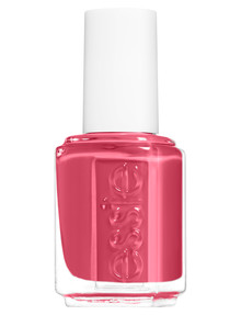 essie Mrs Always-Right product photo