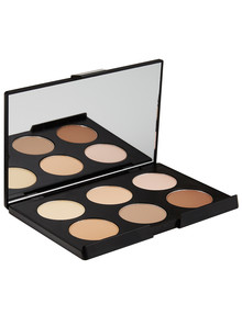 Australis Contour Kit Powder, Lighter Than Light product photo