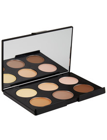 Australis Contour Kit Cream, Cool Tones Light product photo