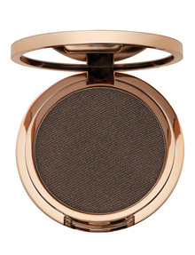 Nude By Nature Natural Illusion Eyeshadow product photo