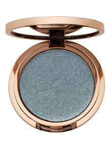 Nude By Nature Pressed Eyeshadow product photo