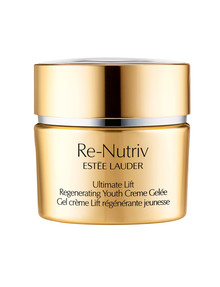 Estee Lauder Re-Nutriv Regenerating Creme Gelee Face, 50ml product photo