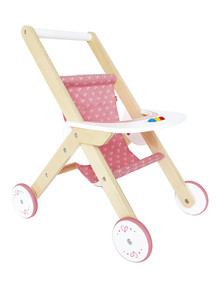Hape Stroller product photo