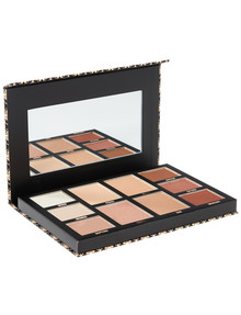 Chi Chi Celestial Glow Illumininating Palette product photo