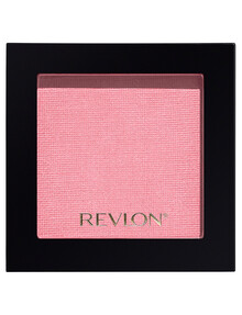 Revlon Powder Blush product photo