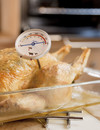 Zyliss Meat Thermometer product photo  THUMBNAIL