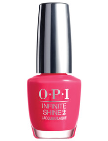 OPI Infinite Shine - From Here to Eternity, 15ml product photo