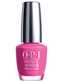OPI Infinite Shine - Girl Without Limits, 15ml product photo