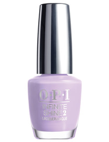 OPI Infinite Shine - In Pursuit of Purple, 15ml product photo