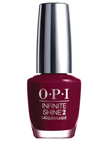 OPI Infinite Shine - Can't Be Beet!, 15ml product photo