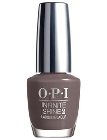 OPI Infinite Shine - Set in Stone, 15ml product photo