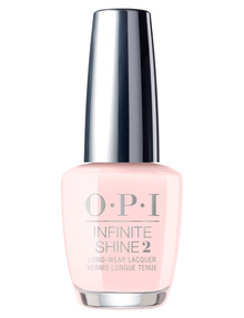 OPI Infinite Shine, Lisbon Wants Moore OPI product photo