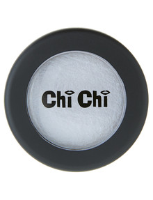 Chi Chi Metal Foil Eyeshadow product photo