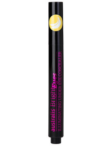 Australis Bright Eyes Illuminating Concealer product photo