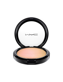 MAC Extra Dimension Skinfinish product photo