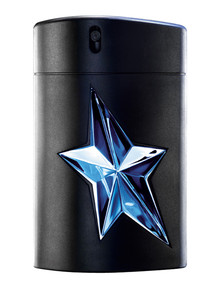 Thierry Mugler A*Men Rubber Flask EDT Refillable 100ml product photo