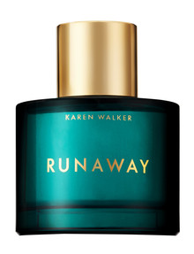 Karen Walker Runaway Fragrance product photo