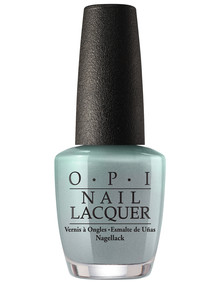 OPI I Can Never Hut Up product photo