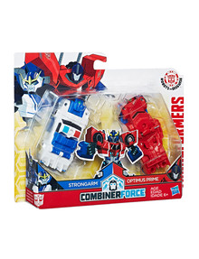 Transformers Crash Combiners, Assorted product photo
