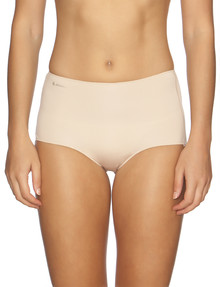 Jockey Woman NPLP Next Generation Full Brief, Dusk product photo